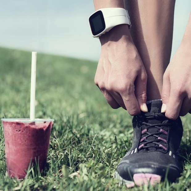 exercise-nutrition__main